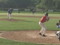 Colton_baseball_pitcher