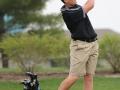 colton_golfteam_2016