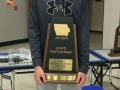 colton_jv_trophy