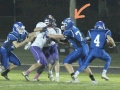 colton_jvfootball_blocking
