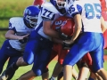 colton_jvfootball_tackle