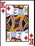 king_diamonds