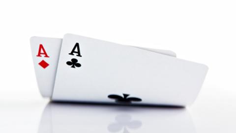 pocket_aces