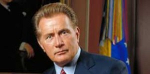 Martin-Sheen-west-wing