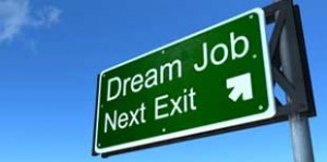 Dream-Job-Sign