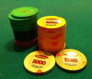 binions_poker_chips