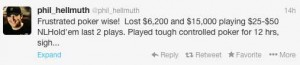 philhellmuth_tweet