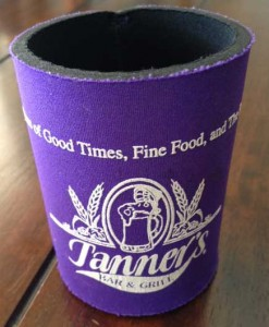 purple_koozie