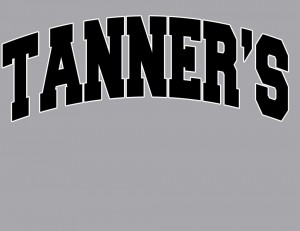 tanners_college_black