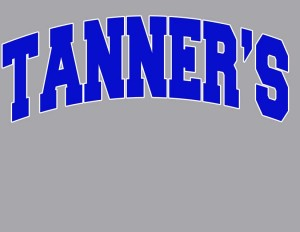 tanners_college_blue