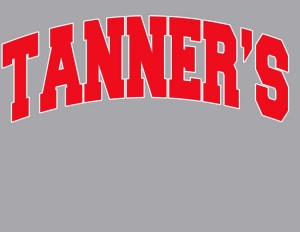 tanners_college_red