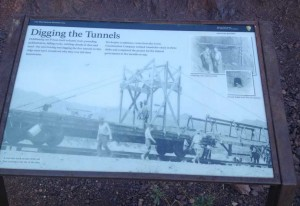 digging_the_tunnels_sign