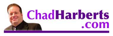 Chad Harberts