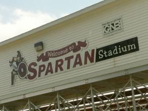 spartan_stadium