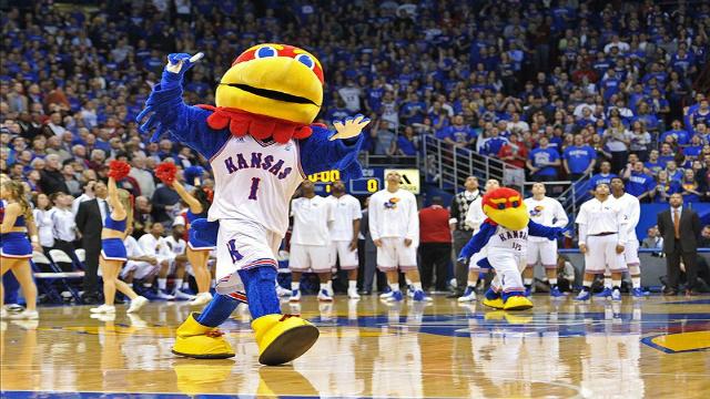 The Kansas City Basketball Myth