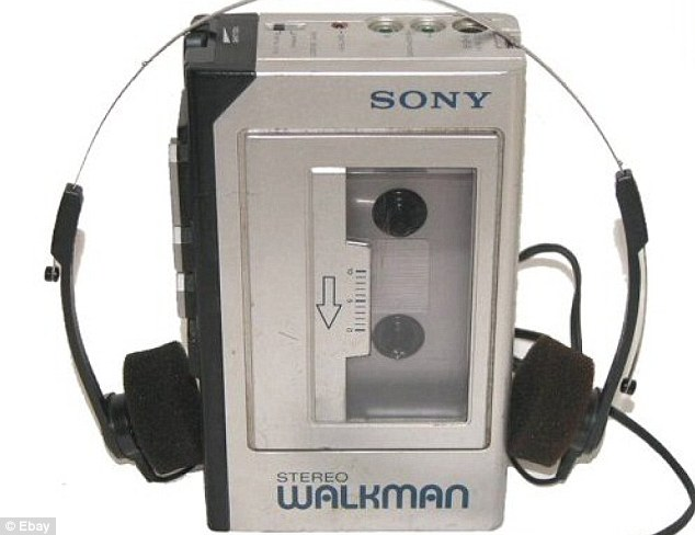 Previously Awesome Things That Have Disappeared In My Lifetime