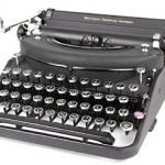 typewriter-for-4-5