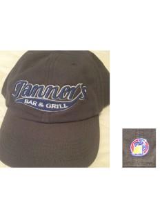 Tanner's Tail Logo Franchise 47 Hat
