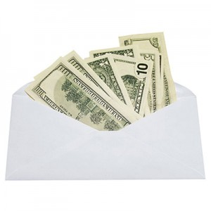 money-envelope-l