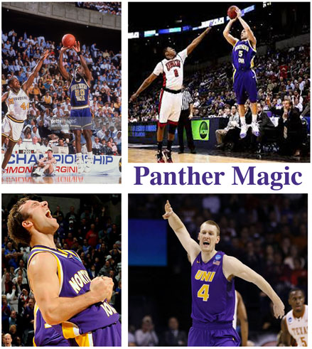 panther_magic