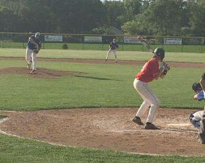 colton_baseball_pitcher