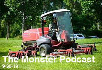 The Monster Podcast_09.30.19